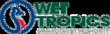 wtma_logo.png