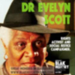 #22ABHM2020_DrEvelynScott.jpg