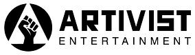 Horizontal-Logo2.png