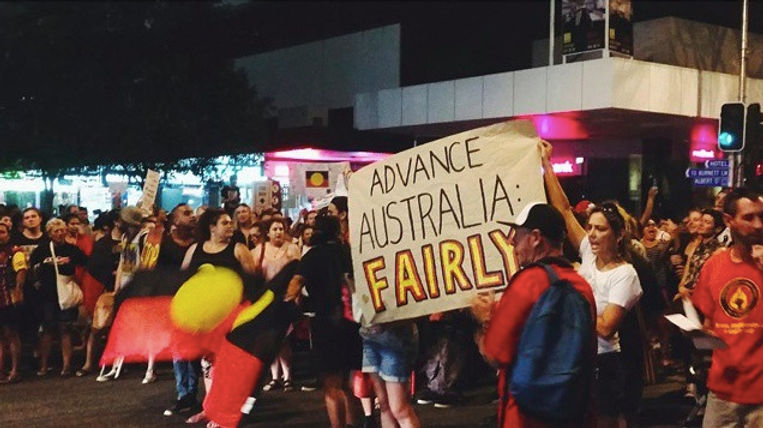 AustraliaFairsm.jpg