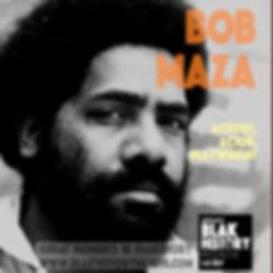 #19ABHM2020_BobMaza.jpg