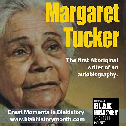 ABHM 2021 Margaret Tucker.jpg