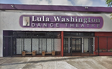 Lula Washington Dance Theatre.png