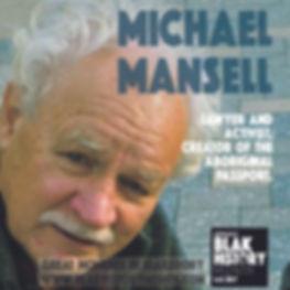 #9ABHM2020_MICHAEL_MANSELL.jpg