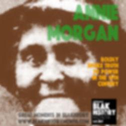 #24ABHM2020_Annie Morgan.jpg
