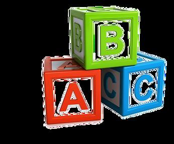 253-2536244_abc-blocks-transparent-backg