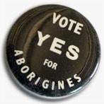 referendum-VoteYesForAborig.jpg