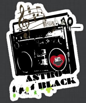 Master+Blaster+sticker