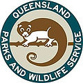 220px-Queensland+Parks+and+Wildlife.jpg