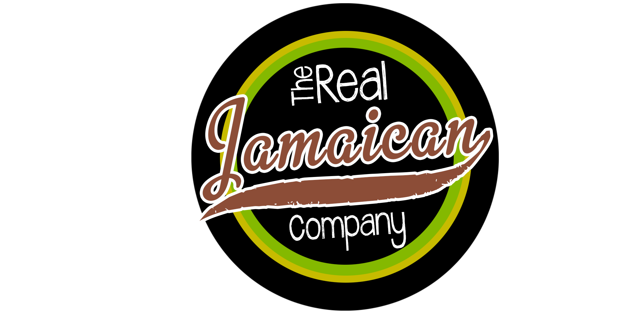 The Real Jamaican Co