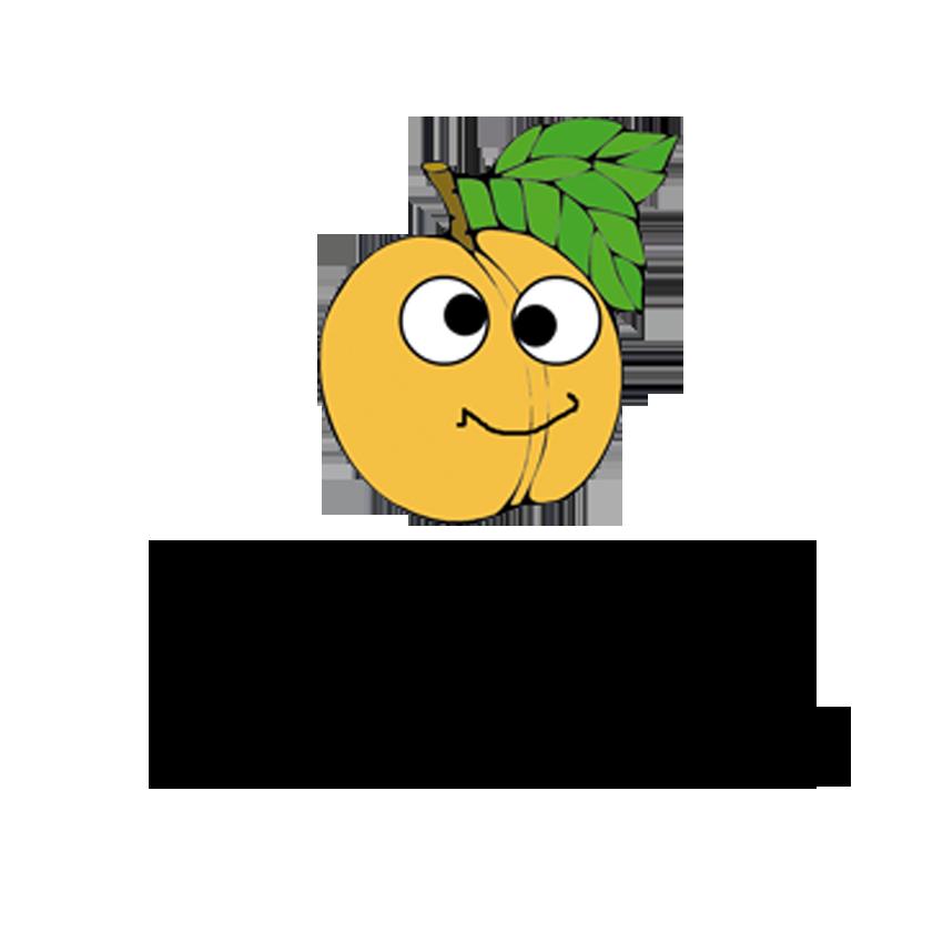 Peach Cobbler brand