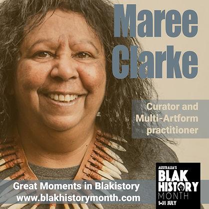 ABHM 2021 5 July Maree Clarke.jpg