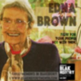 #12ABHM2020_EdnaBrown.jpg
