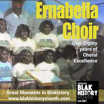 ABHM 2021 Ernabella Choir.jpg