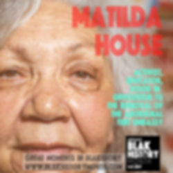 #20ABHM2020_-Matilda_House.jpg
