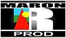 maronrprod_big_22843.png