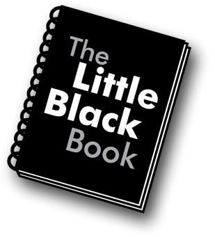 LittleBlackBook.jpg