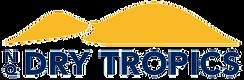 nq-dry-tropics-vector-logo_edited.png