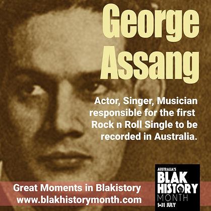 ABHM 2021 George Assang.jpg