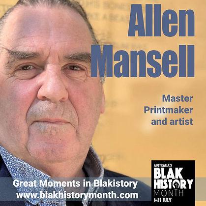 ABHM 2021 Allen Mansell.jpg