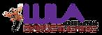 LULA_RECITAL_LOGO_header (1) (1).png