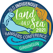 qld%20land%20%20sea%20rangers%20logo%201