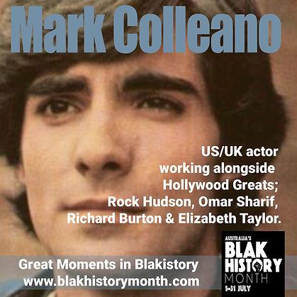 ABHM 2021 4 July Mark Colleano.jpg
