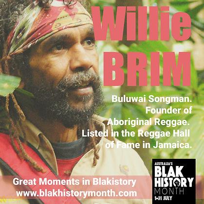 ABHM 2021 2Jul Willie Brim.jpg