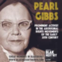 #4ABHM2020_PEARL GIBBS.jpg