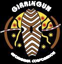 girrigun_logo.png