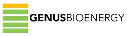 GenusBioenergy_Logo.jpg