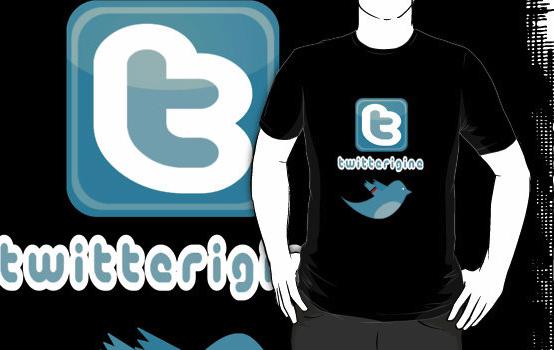 Twitterigine
