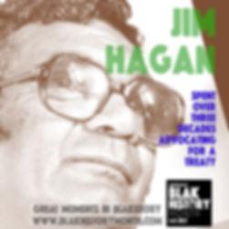 #29ABHM2020_Jim Hagan.jpg