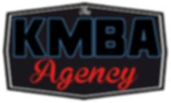 KMBA agency MAIL.jpg
