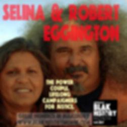 #31ABHM2020_Selina_Robert_Eggington.jpg