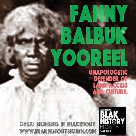 #10ABHM2020_FannyBalbukYooreel.jpg
