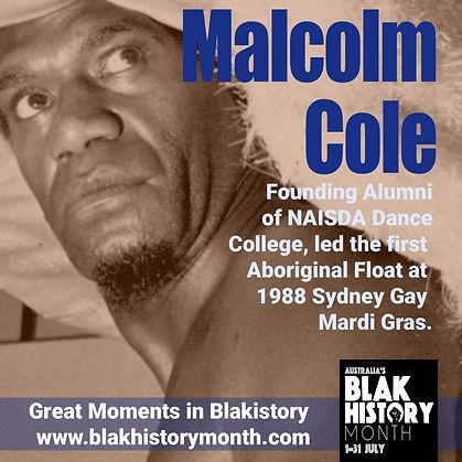 ABHM 2021 Malcolm Cole.jpg