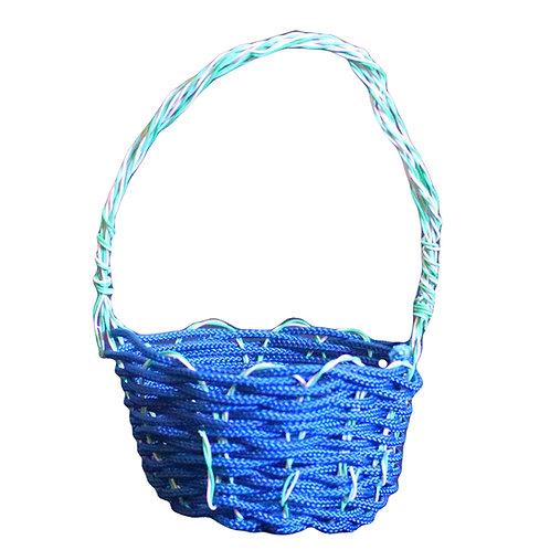 Basket by Ninney Murray