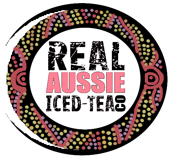 Real Aussie Iced Tea Co-2_edited