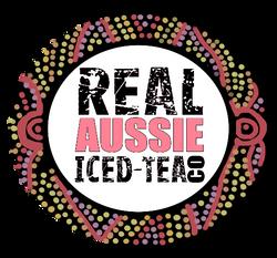 Real Aussie Iced Tea Co-2_edited