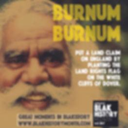 #5ABHM2020_BurnumBurnum.jpg