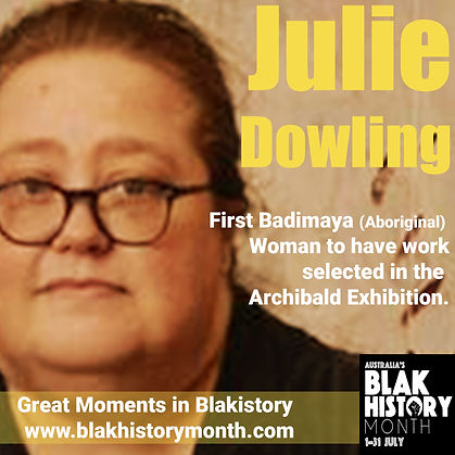 ABHM 2021 1July Julie Dowling.jpg