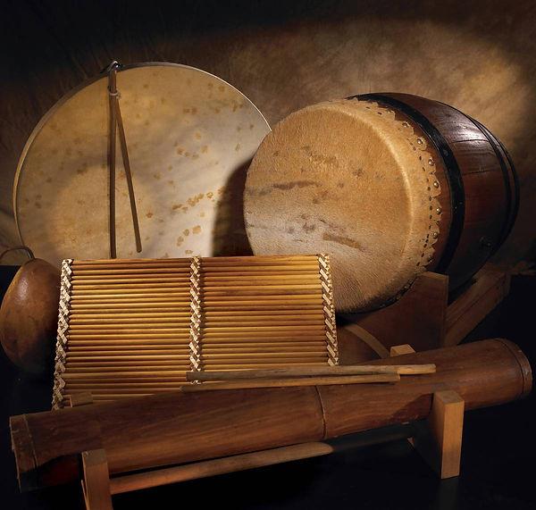 ambiance22_instruments_de_musique_-_cred
