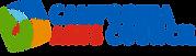 1280px-California_Arts_Council_logo.svg.