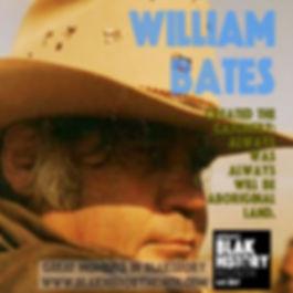 #17ABHM2020_William Bates.jpg