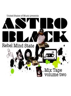 Mix+tape2
