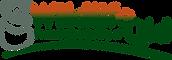 WPSQ_logo_colour3.png