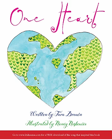 one heart cover from site.webp