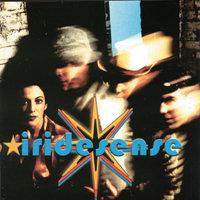 iRideSense (2002)