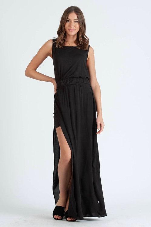 Zaylee Maxi Dress
